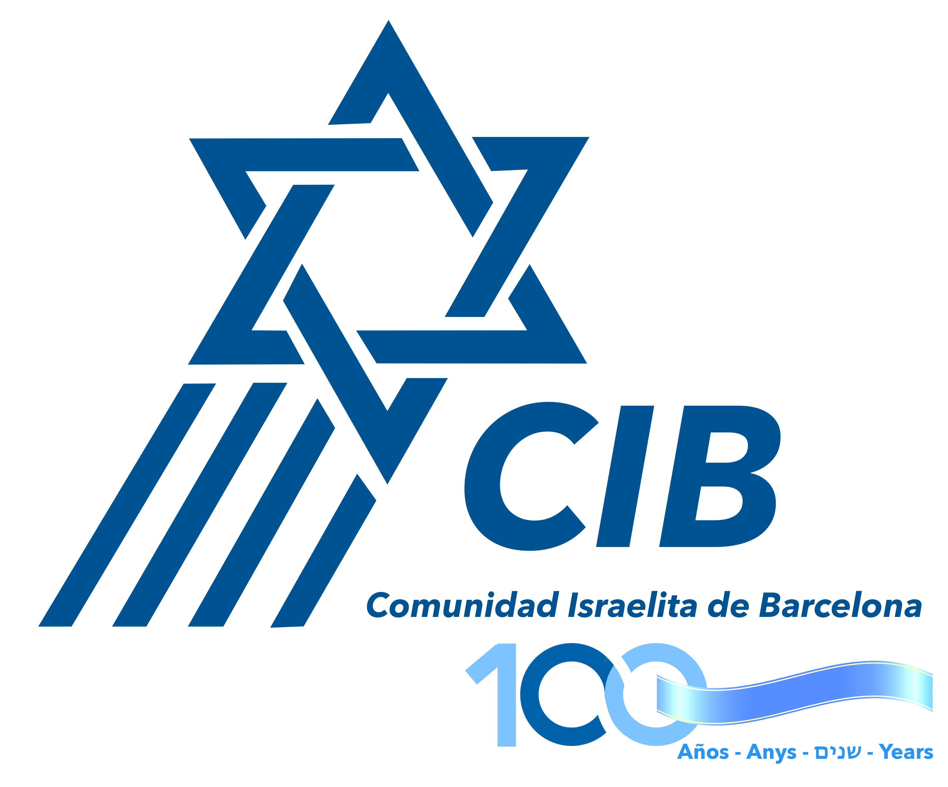 cib.cat